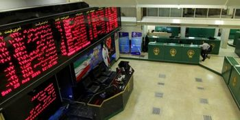 خیز پالایش یکم برای سوددهی/ صندوق ETF دوم به سهامداران خود چقدر سود داد؟