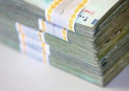 بورس ، سکه ، دلار ؛ کدام بیشتر سود دادند؟