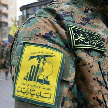 با حزبالله ارتباط نداریم