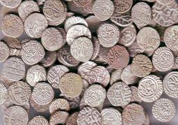 فهرست واحدهای پول ایران در طول تاریخ