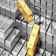 نقره بخریم یا طلا؟ / پیشبینی قیمت طلا در سال آینده