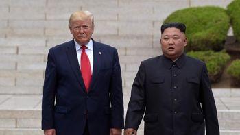 آغاز دور جدید مذاکرات کره شمالی و امریکا