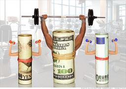 آسیب های «دلار قوی» برای اقتصاد جهان