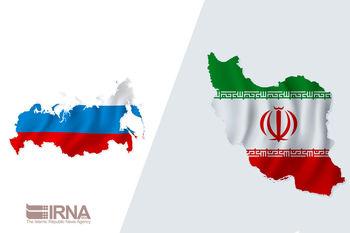 بانکهای ایرانی به سوئیفت روسی میپیوندند
