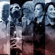 فهرست نامزدهای حزب دموکرات برای مبارزه با ترامپ در انتخابات ۲۰۲۰