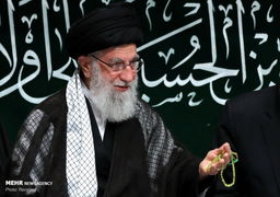 شرط مقام معظم رهبری برای حضور ایران در مذاکره چندجانبه با آمریکا