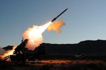 اسرائیل از کدام نوع موشک ایرانی واهمه دارد؟