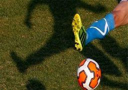 تاریخچه تقابل فوتبال باشگاهی ایران و قطر؛ به سود ما