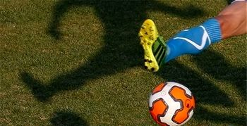 تقابل پیرمردهای خارجی فوتبال ایران