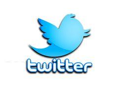 مسئولان چگونه از سایت فیلتر شده توییتر استفاده می کنند؟