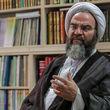 محسن غرویان: مردم از عناوین اصلاحطلب، اصولگرا و شعارهایشان خسته شدهاند و عمل میخواهند