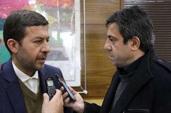 جابجایی 800 میلیون مسافر توسط مترو ایران