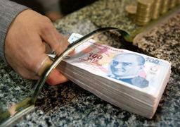 تصفیه بعد از کودتا اقتصاد ترکیه را به لبه پرتگاه کشاند