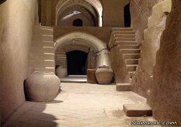 1700 سال پیش، ایران بانک داشت/ اولین بانک جهان در ایران + عکس