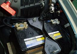 چگونه عمر باتری خودرو را افزایش دهیم؟