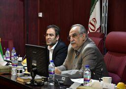 اتصال بازار بورس ایران به دیگر بورسهای دنیا