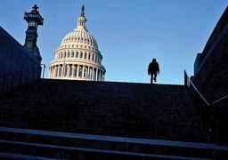 کاخ سفید در سیاستهای ضدایرانی خود از کجا خط میگیرد؟