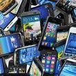 اعلام شرایط جدید برای ریجستری مسافری تلفن همراه
