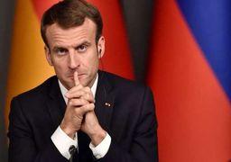 نگرانی فرانسه و اردن از سخنان انتخاباتی نتانیاهو