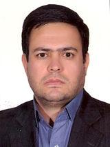 علیاکبر اسدی