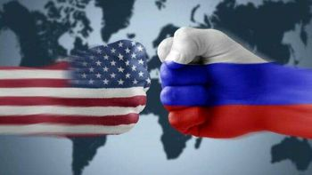 آمریکا توافقنامه تسلیحات هستهای با روسیه را توسعه می دهد؟