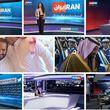 توهم شاهزادگان سعودی درباره ایران /تیغ کاربران شبکههای اجتماعی بر گلوی ایران اینترنشنال