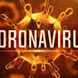 آیا ویروس کرونا دستکاری ژنتیکی شده است؟