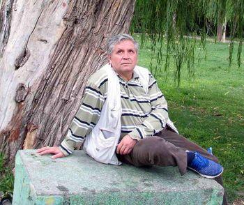احمد نصیرپور درگذشت
