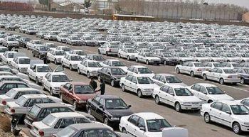 وعده رزم حسینی برای انحصار شکنی سایپا و ایران خودرو