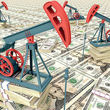 فارین پالیسی: ترامپ تحریم نفتی ایران را بردارد