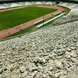 امکان تماشای رایگان بازی پرسپولیس الجزیره