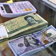 2 روز مهم برای نرخ دلار