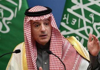 عصبانیت عربستان از آلمان؛ به تجهیزات نظامی شما نیاز نداریم
