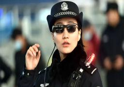 تشخیص چهره مجرمان برای پلیس راحت تر شد
