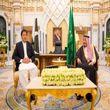 کمک مالی یک میلیارد دلاری عربستان به پاکستان