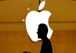 شکایت یک میلیارد دلاری یک دانش آموز از اپل !