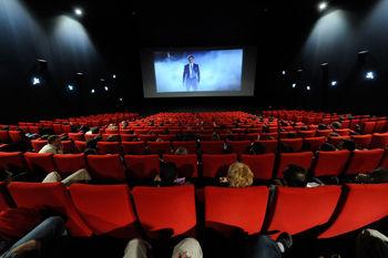 چالش جدی برای سینماداران
