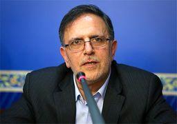 روایت رئیس کل بانک مرکزی از رشد اقتصادی منهای نفت
