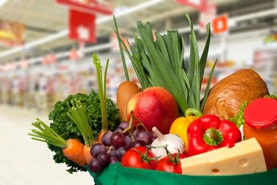 توصیههایی برای اینکه بیشتر سبزیجات بخورید