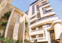 قیمت آپارتمان در محله کوهسار + جدول