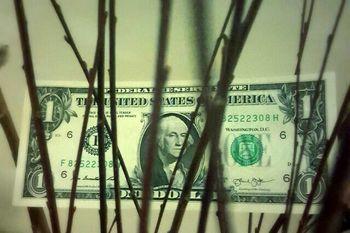 پایان دلار نزدیک است؟