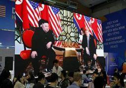 کرهشمالی: موضع ما تغییرناپذیر است