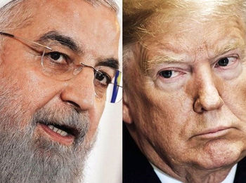 تاریخچهی مذاکرات ایران و امریکا پس از انقلاب