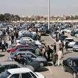 قیمت خودروهای داخلی 1398/07/23 | پراید 111، 48 میلیون شد +جدول