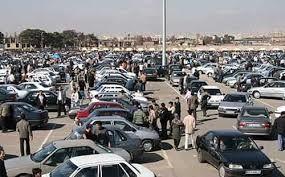 قیمت خودروهای داخلی 1398/07/23   پراید 111، 48 میلیون شد +جدول