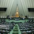 نمکی وزیر بهداشت شد/ گزارش جلسه رای اعتماد