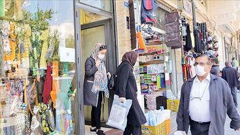 شناسایی ۵ عامل اصلی طغیان کرونا در خوزستان