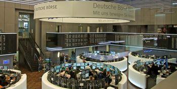تلاش آمریکا برای دستیابی اموال ایران در بورس آلمان