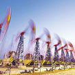 اولین برآورد از سال ۲۰۲۰ ارائه شد؛ چه کشوری بیشترین سهم را در رشد عرضه نفت ایفا میکند؟