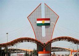 اقلیم کردستان عراق در آستانه ورشکستگی اقتصادی قرار گرفت